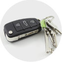 Automotive Locksmith in Duarte, CA
